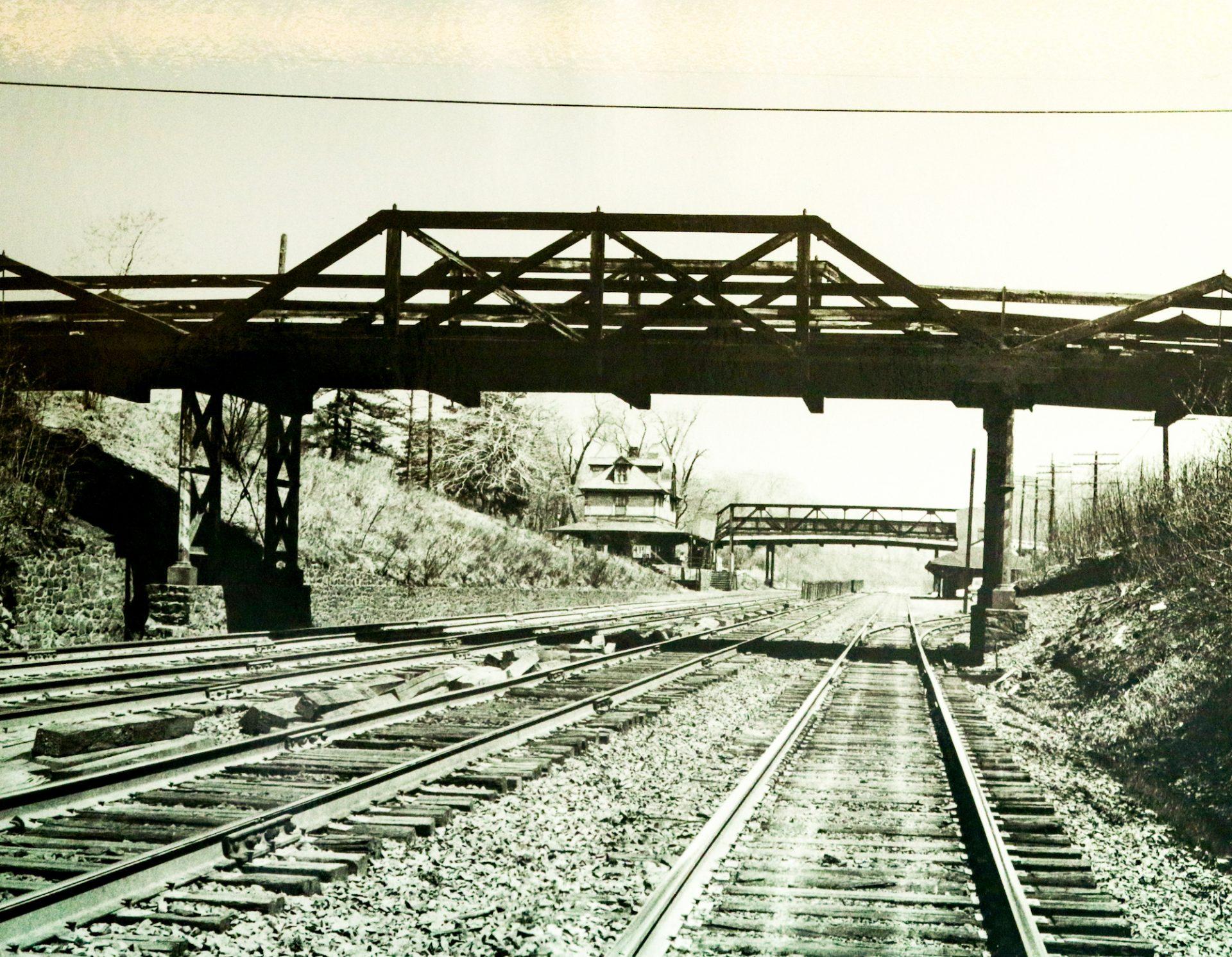 sheelens-crossing-bridge